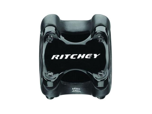 Ritchey WCS C260 - Ø31,8 noir